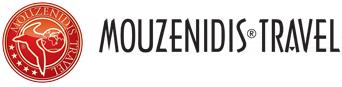 mouzenidis-logo