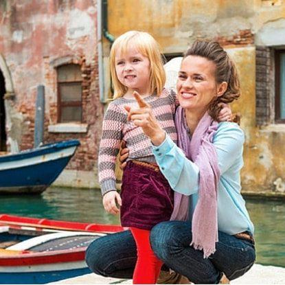 itālija ar bērniem, venēcija ar bērniem, itālija, ceļojums uz itāliju