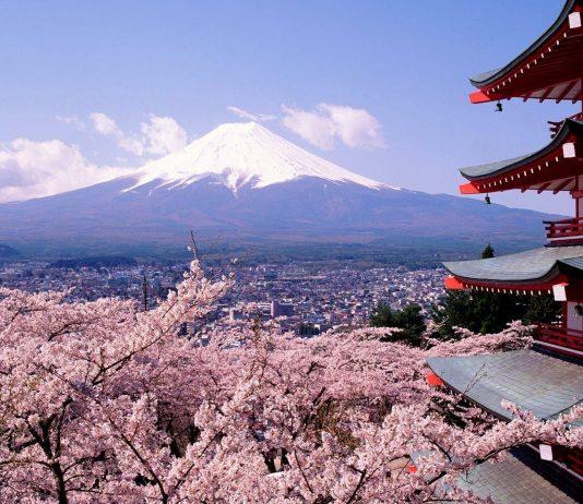 japāna, āzija, ceļojums uz japānu, tokio