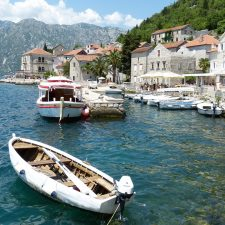 melnkalne, черногория, montenegro
