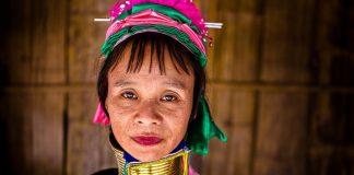 chiang mai, Čiang Mai, taizeme, ceļojums uz taizemi, taizeme ceļojums, ceļojums uz čiang mai, Karenu garo kaklu cilts