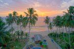 Juce Ambalangoda, šrilanka, ceļojums uz šrilanku