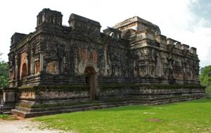 polonnaruwa, полонарува, шри-ланка, šrilanka