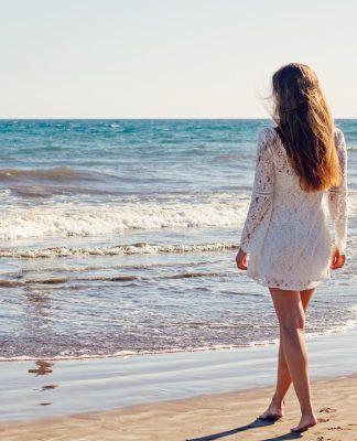 pludmale