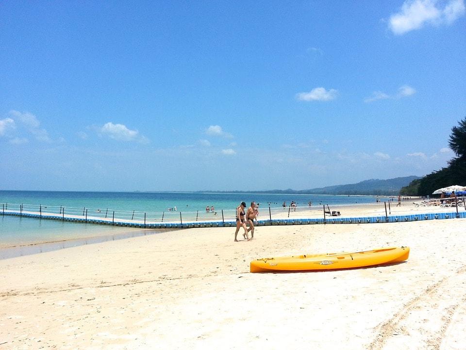 khao lak, taizeme, thailand