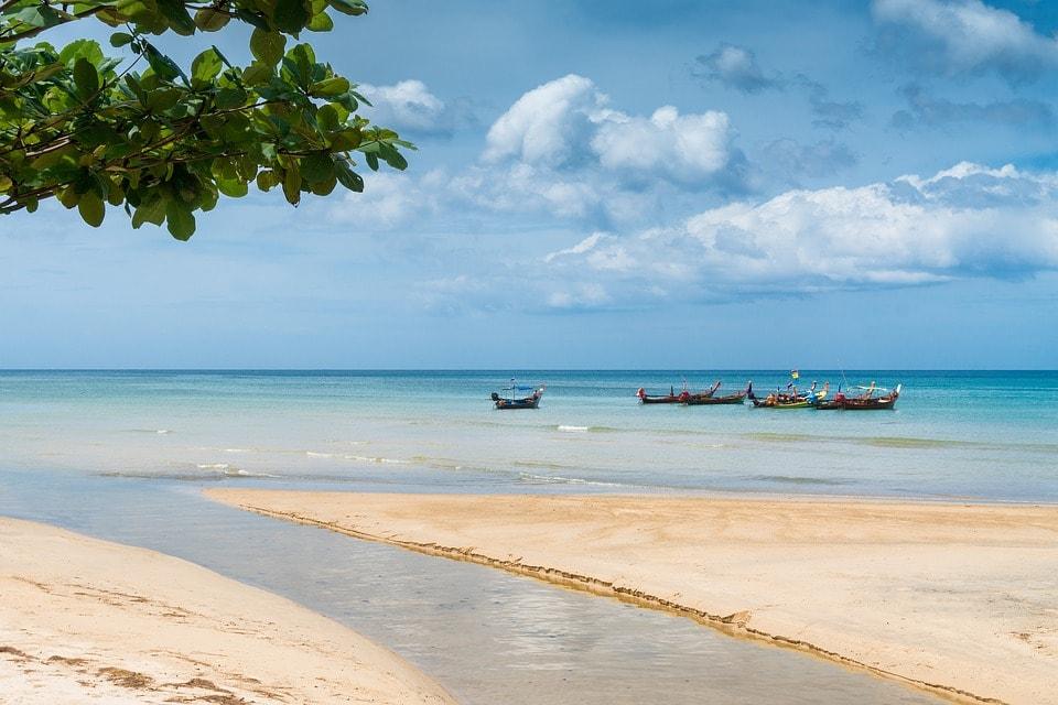 phuket, puketa, taizeme, thailand