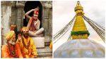 kathmandu, katmandu, nepāla, ceļojums uz nepālu