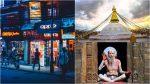 nepāla, ceļojums uz nepālu, katmandu, kathmandu