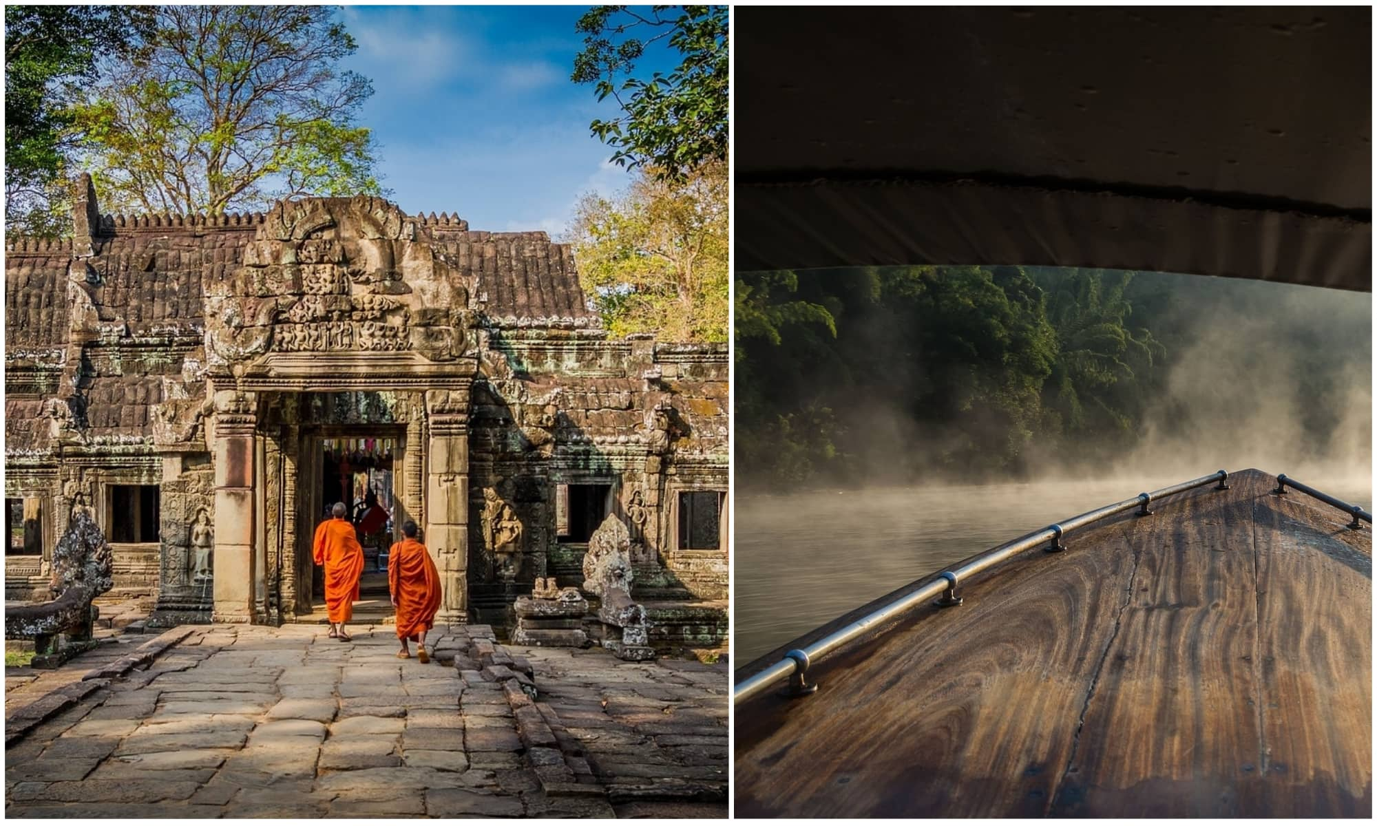 bangkok, bangkoka, taizeme, thailand, таиланд, бангкок