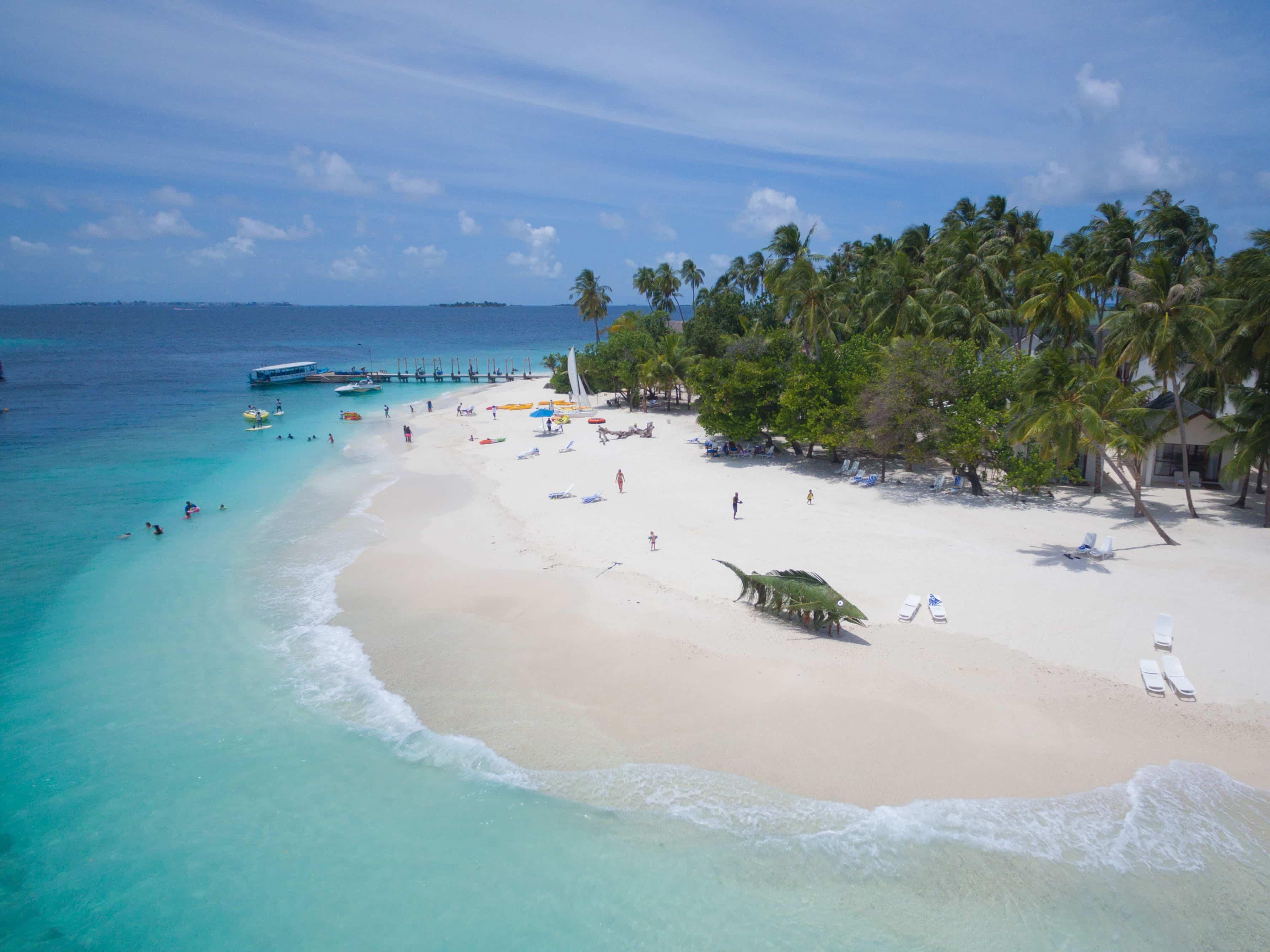 srilanka, maldives, šrilanka, maldīvu salas