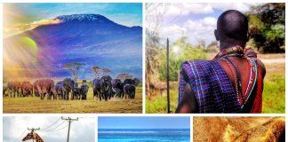 kenya, kenija, āfrika, ceļojums uz keniju